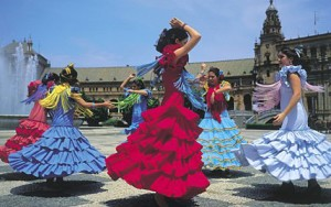 FlamencoDancers_WP_428x269_to_468x312