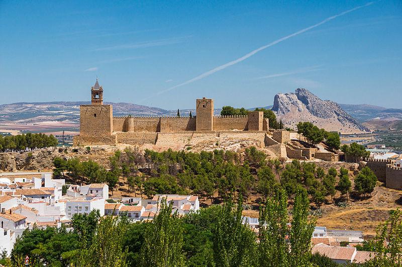 800px-Alcazaba_Antequera