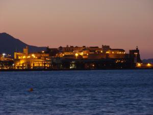 800px-Melilla,_Spain