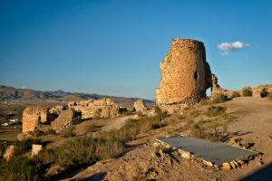 torre_del_castell_de_tabernas