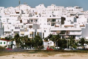 conil_de_la_frontera_sept2004
